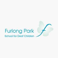 furlong-park-school-for-deaf-children-marker