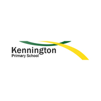kennington-primary-school-marker