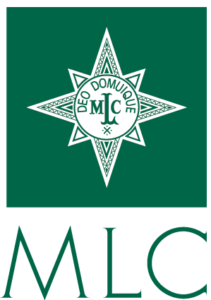 MLC-Logo_SPOT_C_PNG