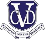 viccollegeforthedeaf