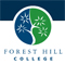forest-hill-deaf-facility-marker