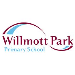 willmott-park-deaf-facility-marker
