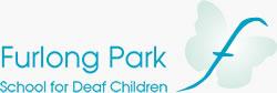 furlong-park