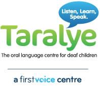 taralye-logo