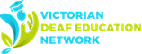 VDEN Logo Header
